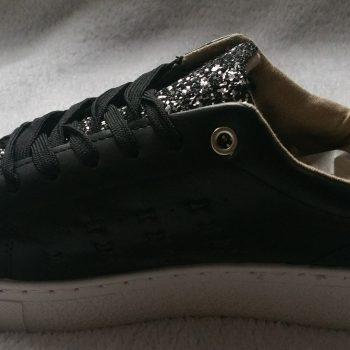 glitter schoenen
