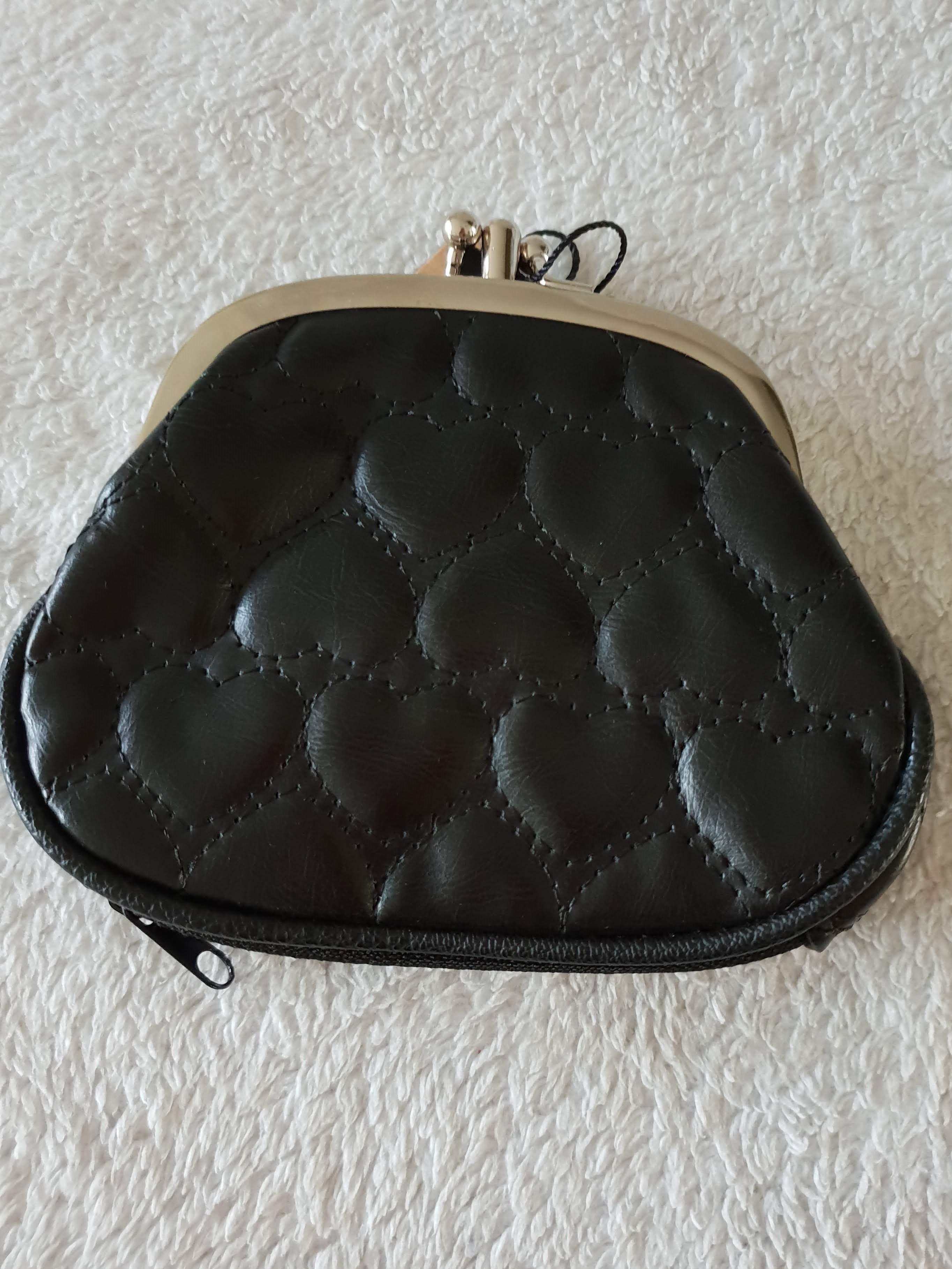 a1e96ee5118 portemonnee Archieven - Pagina 2 van 3 - Nikki Style