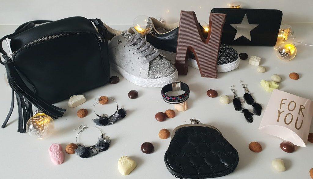 6 Schoencadeautjes Ideeën Voor Kinderen Nikki Style